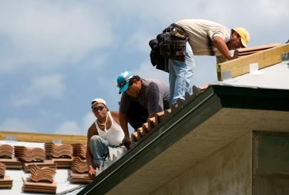 Roof Repair Phoenix